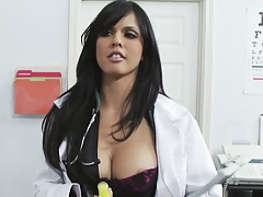 Dr Shy Love a patient with premature ejaculation