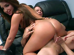 Courtney Taylor great ass riding and fucking