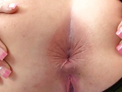 Sophie Dee and her amaizing big tits